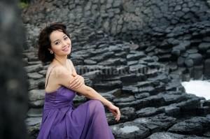 Biệt thự lộng lẫy của diễn viên kiêm nữ doanh nhân Mai Thu Huyền