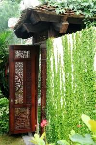 HongNhung-586c4