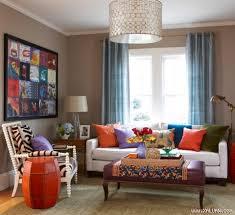 Thả hồn trong ngôi nhà đẹp kết hợp nét đẹp của truyền thống và hiện đại
