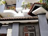 Thăm nhà 2 triệu đô của Lý Hải – Minh Hà