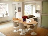 Những cách bài trí nội thất nhà bếp đem lại sự ấm cúng trong gia đình