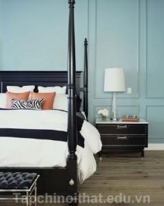 Phụ kiện phòng ngủ – Cách làm đẹp cho căn phòng