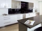 Thiết kế nội thất cho căn hộ chung cư