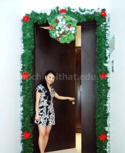 Ngắm nhà đẹp sang trọng của ca sỹ  Cẩm Ly