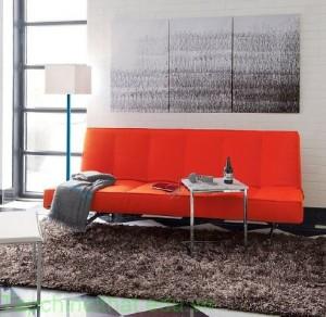 giuong-sofa-7