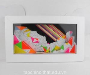 pha-cach-cho-phong-ngu-voi-gam-mau-neon-5