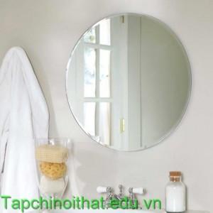 thay-doi-dien-mao-ngoi-nha-2