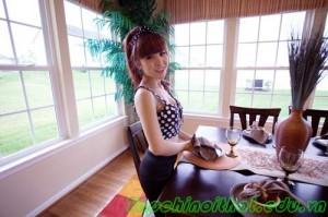 thuy_khanh_8