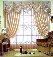 Lựa chọn rèm cửa thời trang cho nhà của bạn