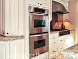 Những điều cần biết về thiết kế nội thất nhà bếp theo phong thủy