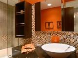 Thiết kế nội thất cho không gian phòng tắm