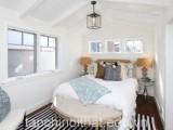 Thiết kế nội thất phòng ngủ cho không gian nhỏ
