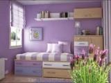 Cách chọn cây cảnh độc đáo cho phòng ngủ