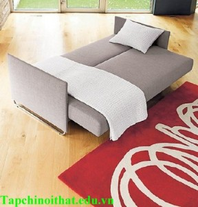 Sofa-giuong-cho-nha-nho-5