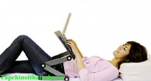 mau-ban-laptop-1