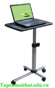 mau-ban-laptop-4