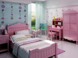 Nội thất phòng trẻ em