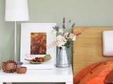 Tủ đầu giường những điều kiêng kỵ trang trí phòng ngủ