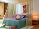 Nếu treo ảnh cưới tại vị trí đầu giường, tình cảm vợ chồng sẽ luôn tốt đẹp, cuộc sống vợ chồng đươc như ý, mãn nguyện.