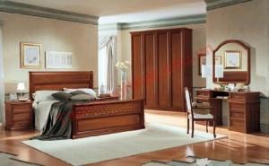Phòng ngủ nên treo tranh trang nhã, tình cảm, có ý nghĩa tốt lành, sẽ đem đến hứng thú lành mạnh
