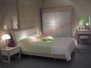 Phong thủy phòng ngủ theo quan niệm của người Trung Quốc