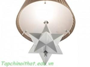 Kiểu dáng hình ngôi sao
