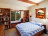 Nội thất phòng ngủ thep phong thủy