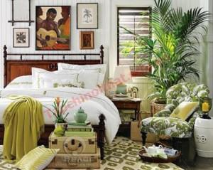 Phong thủy cho phòng ngủ đẹp