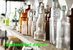 chai-thuy-tinh-6
