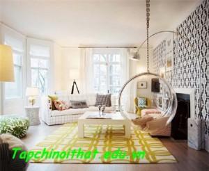 kieu-phong-khach-dep-nhat-2