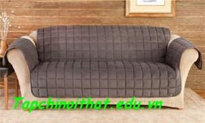 lam-moi-ghe-sofa-2