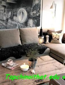 lam-moi-ghe-sofa-3