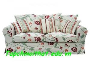 lam-moi-ghe-sofa-6