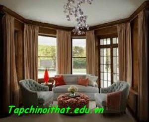mau-sofa-dep-6