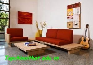 mau-sofa-dep-7