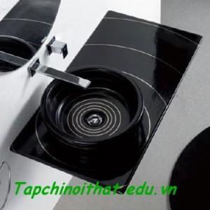 nhung-mau-bon-rua-tay-doc-dao-cho-nha-ve-sinh-5