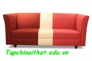 Lựa chọn bộ sofa phù hợp cho căn phòng