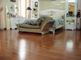 Chọn màu cho sàn nhà nên xem màu phong thủy để mang lại sự hài hòa, tài lộc cho gia chủ.