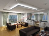 Màu sắc của trần nhà nên chọn màu theo phong thủy