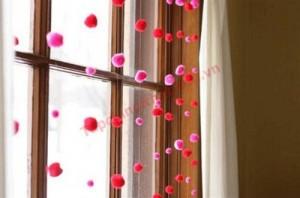 Theo phong thủy, màu sắc cửa sổ phù hợp với phương vị sẽ mang đến tài lộc cho gia chủ.