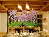Thiết kế phòng ăn đẹp với những ý tưởng tuyệt vời