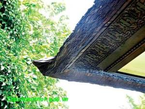 Nha-dung-dieu-Bali-2
