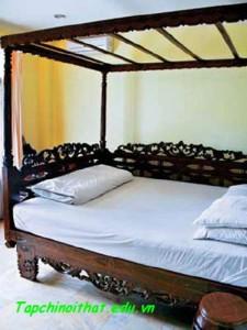 Nha-dung-dieu-Bali-8