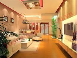 Cách thiết kế phòng khách hài hòa