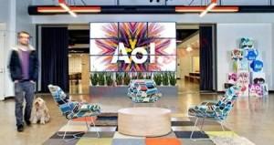 AOL đã phát động một sáng kiến trong toàn công ty để nhân viên thích ứng hơn với môi trường văn hóa trực tuyến.