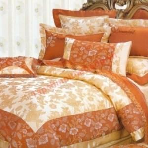 giường có quá nhiều yếu tố Thủy hoặc Kim có thể gây hại cho năng lượng trong phòng, từ đó ảnh hưởng xấu đến sức khỏe của bạn, thậm chí có thể gây nên bệnh tật.