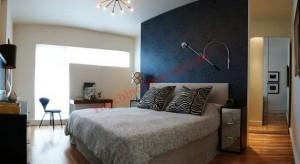 Những ý tưởng mới cho phòng ngủ hiện đại