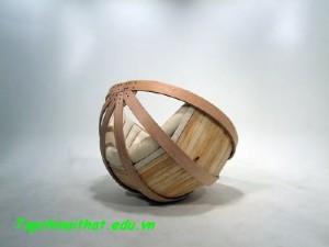 ghe-ngu-cho-nguoi-lon-2