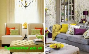 goi-dua-sofa-8
