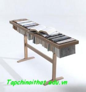 ke-sach-6